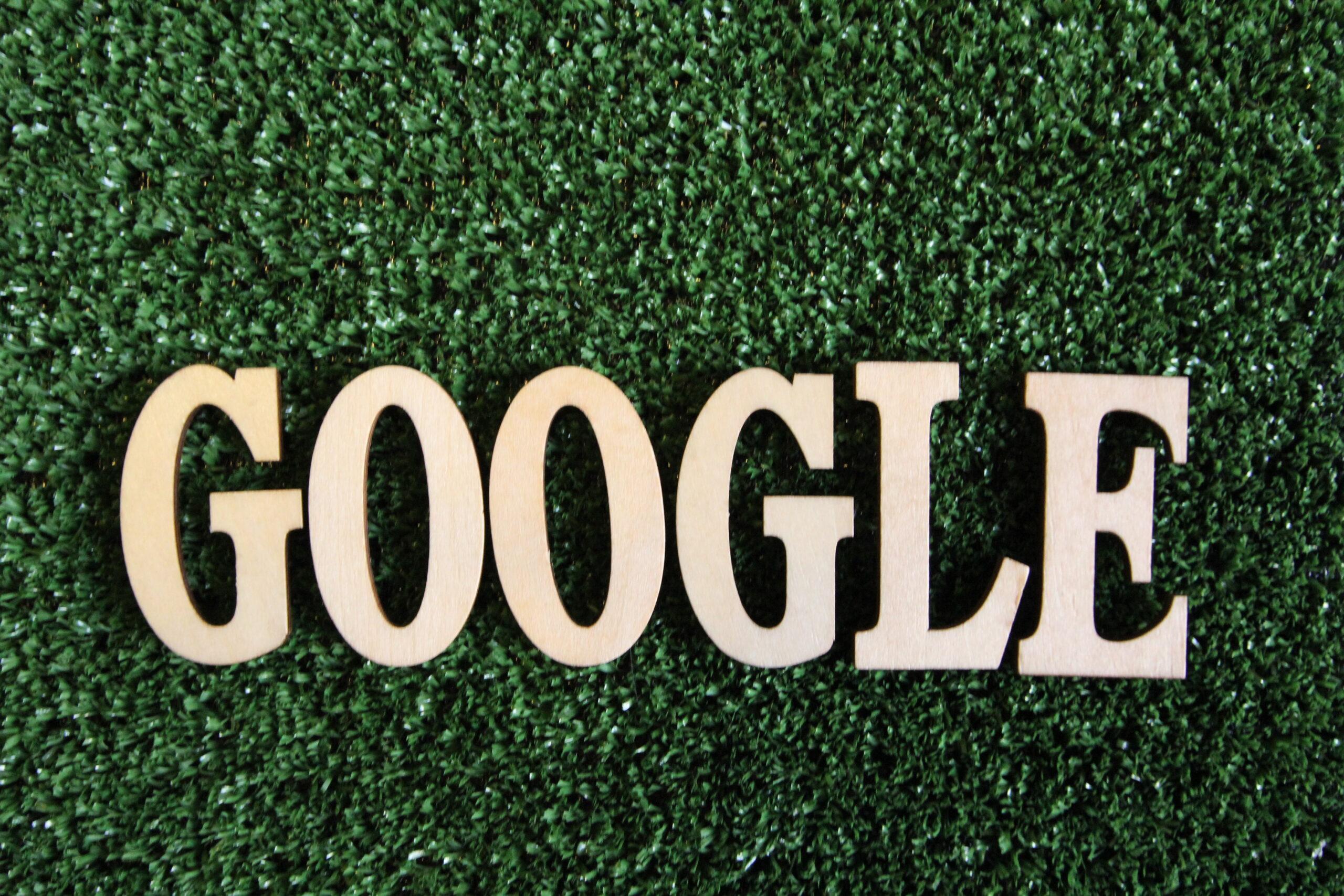 Googleマイビジネスの活用~正しい運用でMEO対策~