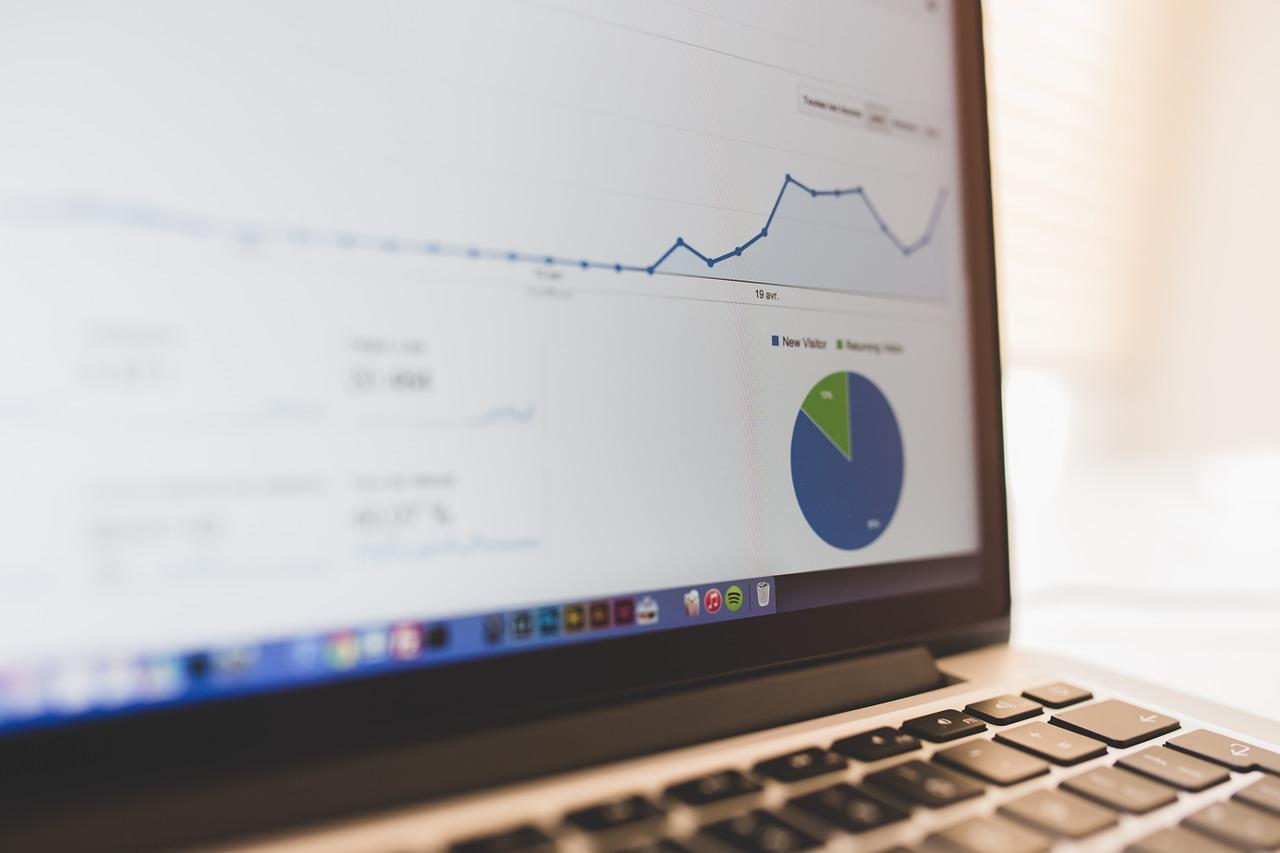 ホームページのアクセスを増やす5つの方法を解説