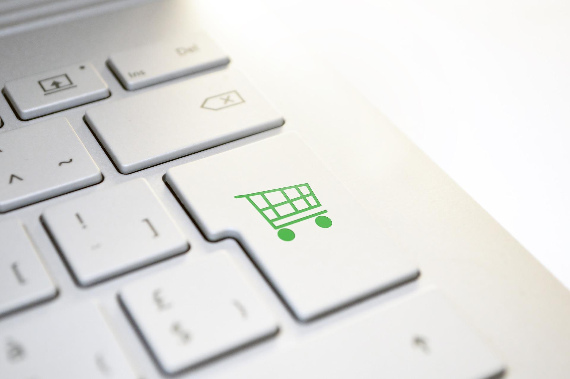 自社ECサイトの特徴と手軽に始められる プラットフォームを紹介